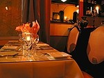 Restaurants / Clubs 620895999