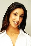 Royalty free stock image - click to enlarge