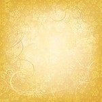Backgrounds / Texture 765688004