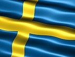 Sweden royalty free stock image - click to enlarge