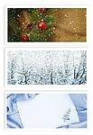 Christmas / eve royalty free stock image - click to enlarge