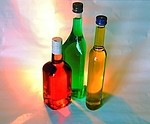 Liquor royalty free stock image - click to enlarge