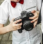 Boy royalty free stock image - click to enlarge