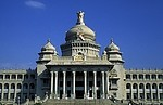 Karnataka royalty free stock image - click to enlarge