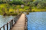 Park / Outdoors 854450054