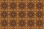 Pattern royalty free stock image - click to enlarge