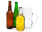 Alcohol royalty free stock image - click to enlarge