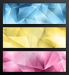 Abstract royalty free stock image - click to enlarge