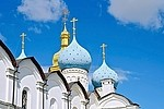 Orthodox royalty free stock image - click to enlarge