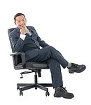 Business royalty free stock image - click to enlarge