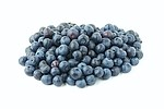 Berry royalty free stock image - click to enlarge
